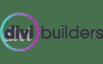 Logo Divi Builders